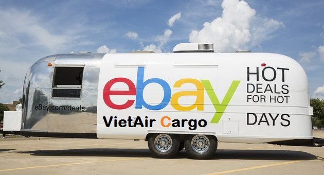 kinh-nghiem-mua-hang-tren-ebay-voi-vietair-cargo Vietair Cargo chia sẻ kinh nghiệm mua hàng trên Ebay