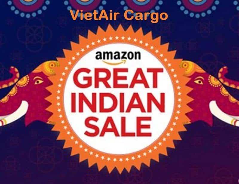 kinh-nghiem-san-hang-giam-gia-tren-amazon-mua-hang-tren-amazon-2 Kinh nghiệm săn hàng giảm giá trên Amazon, mua hàng trên amazon