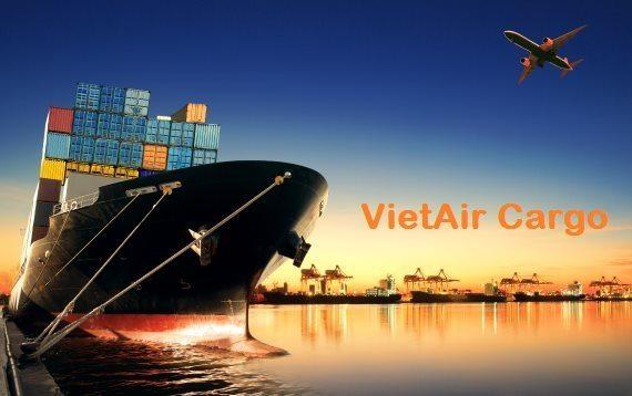lam-sao-de-gui-hang-tu-my-ve-viet-nam-gia-re-2 Làm sao để gửi hàng từ Mỹ về Việt Nam giá rẻ?