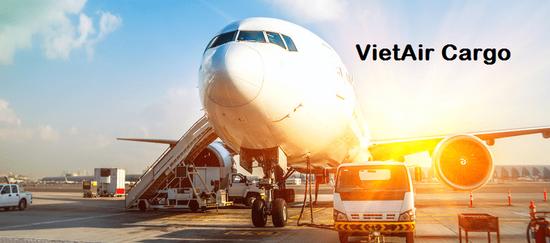 lam-sao-de-gui-hang-tu-my-ve-viet-nam-gia-re Làm sao để gửi hàng từ Mỹ về Việt Nam giá rẻ?