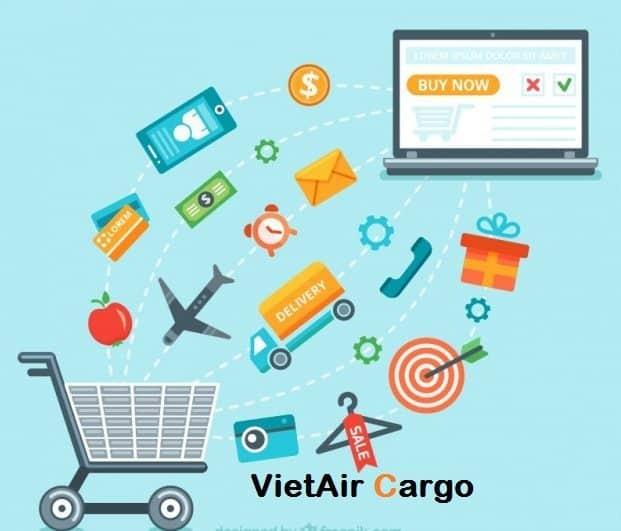 mua-hang-my-tai-nha-trang-voi-vietair-cargo-2 Mua hàng Mỹ tại Nha Trang với VietAir Cargo