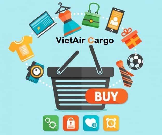 mua-hang-my-tai-nha-trang-voi-vietair-cargo Mua hàng Mỹ tại Nha Trang với VietAir Cargo