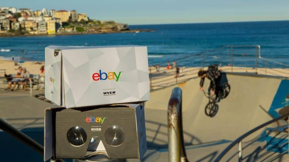 mua-hang-tren-ebay-co-an-toan-khong-2 Mua hàng trên ebay có an toàn không?