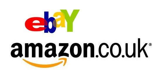 nen-mua-hang-tren-ebay-hay-amazon-2 Mua hàng trên ebay hay amazon?