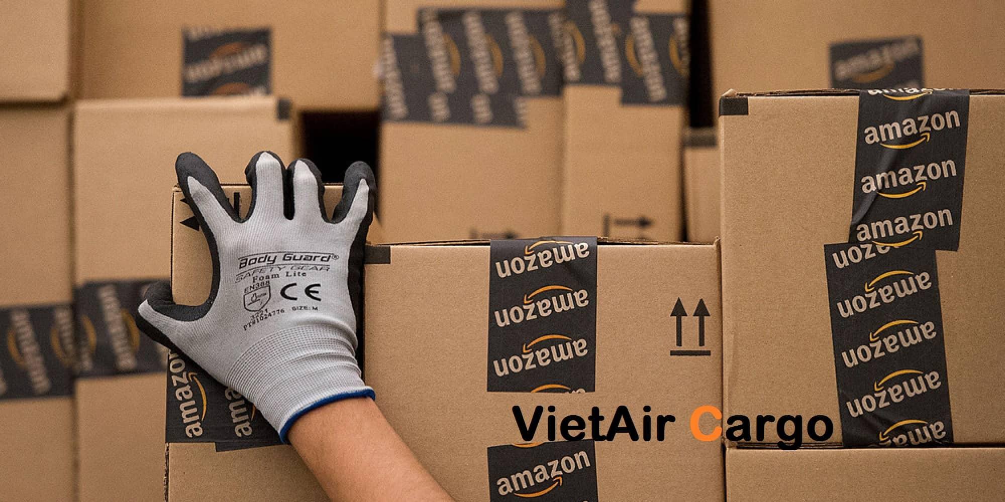 nhan-dat-mua-hang-tren-amazon-gia-re-tai-ha-noi-2 Nhận đặt mua hàng trên amazon giá rẻ tại Hà Nội