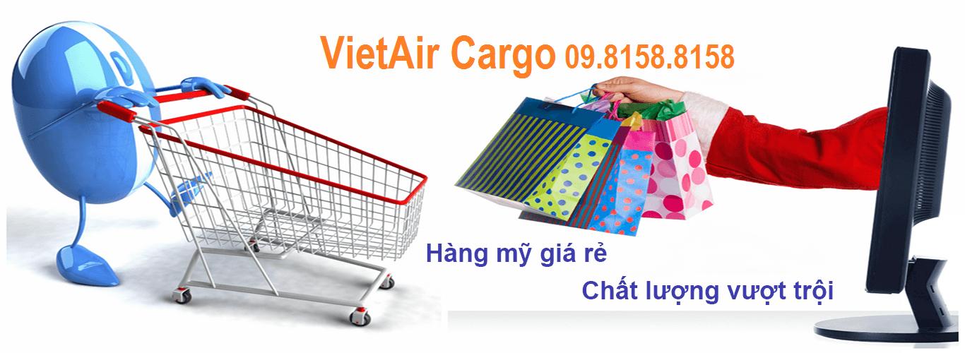 quy-trinh-ship-hang-my-ve-viet-nam-2 Hướng dẫn quy trình ship hàng Mỹ về Việt Nam