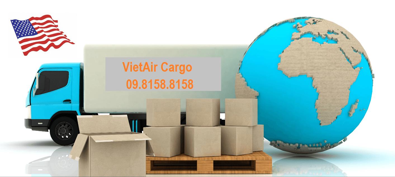 quy-trinh-ship-hang-my-ve-viet-nam Hướng dẫn quy trình ship hàng Mỹ về Việt Nam