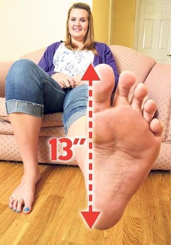 size-giay-my-bang-chuyen-doi-size-giay-my-viet-nam Size giày Mỹ, Bảng chuyển đổi size giày Mỹ và Việt Nam