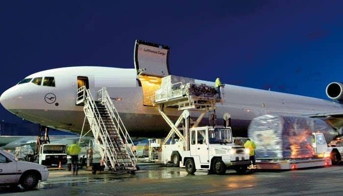 tai-sao-nen-ship-hang-my-tai-can-tho-voi-vietair-cargo Tại sao bạn nên ship hàng Mỹ tại Cần Thơ với VietAir Cargo?