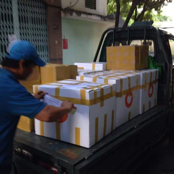 tai-sao-nen-su-dung-dich-vu-gui-hang-di-my-tai-ho-chi-minh Tại sao nên sử dụng dịch vụ gửi hàng đi Mỹ tại Hồ Chí Minh