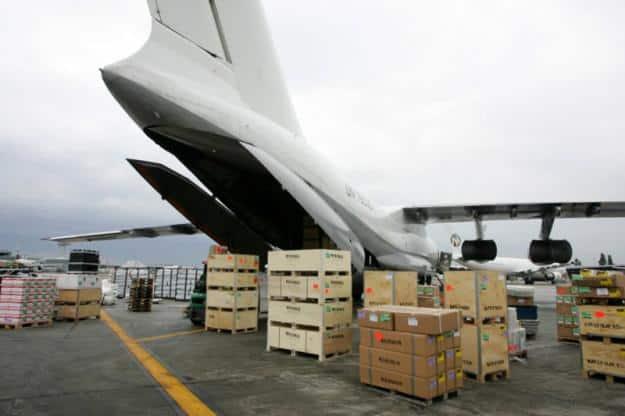 tai-sao-nen-su-dung-dich-vu-ship-hang-my-tai-can-tho-voi-vietair-cargo Tại sao bạn nên ship hàng Mỹ tại Cần Thơ với VietAir Cargo?