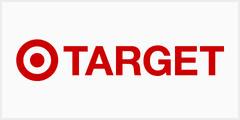 target Online săn hàng Black Friday 2016 cùng VietAir Cargo