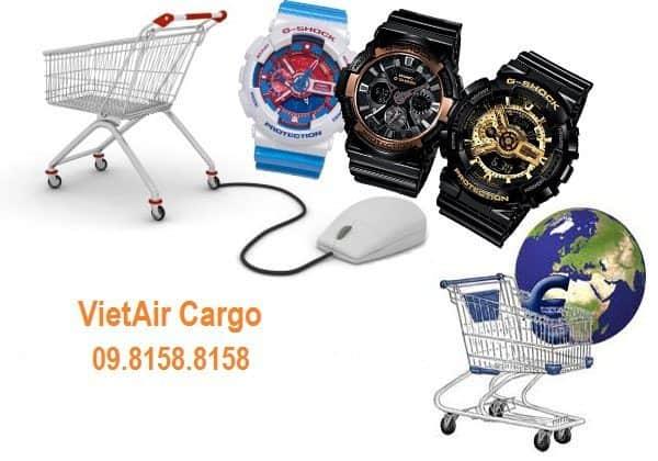trang-web-ban-dong-ho-o-my-chinh-hang-gia-re-2 Trang web bán đồng hồ ở Mỹ chính hãng, giá rẻ, uy tín