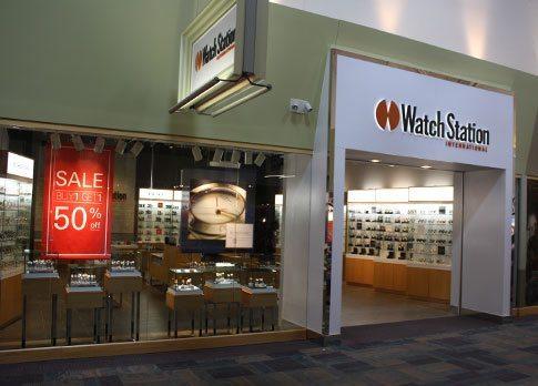 trang-web-ban-dong-ho-o-my-chinh-hang-gia-re-3 Trang web bán đồng hồ ở Mỹ chính hãng, giá rẻ, uy tín