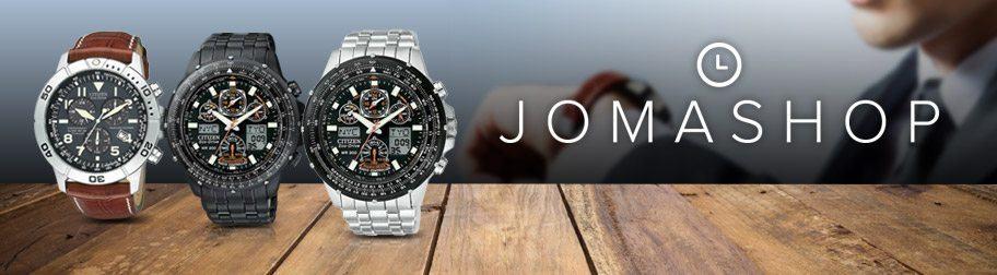 trang-web-ban-dong-ho-o-my-chinh-hang-gia-re-4 Trang web bán đồng hồ ở Mỹ chính hãng, giá rẻ, uy tín