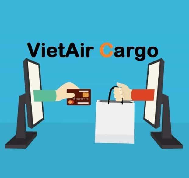uu-diem-khi-su-dung-dich-vu-mua-ho-hang-my-tai-vietair-cargo-2 Ưu điểm của dịch vụ mua hộ hàng Mỹ tại VietAir Cargo