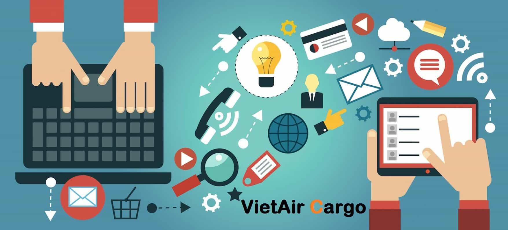 uu-diem-khi-su-dung-dich-vu-mua-ho-hang-my-tai-vietair-cargo Ưu điểm của dịch vụ mua hộ hàng Mỹ tại VietAir Cargo