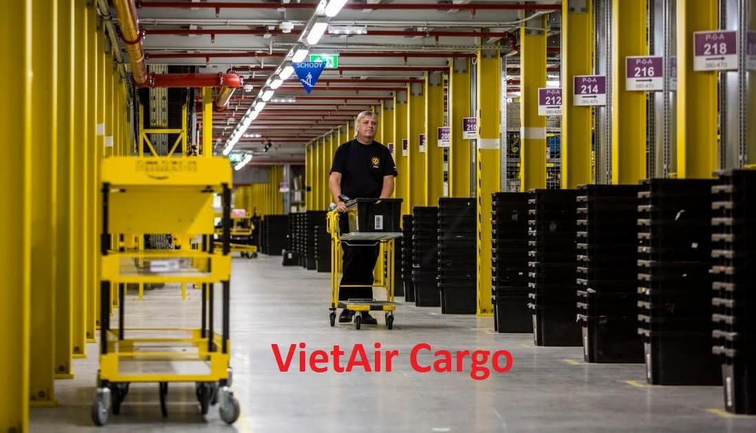 ban-nen-mua-hang-tren-amazon-gia-re-ship-ve-viet-nam-tai-phu-yen Bạn nên mua hàng trên amazon giá rẻ gửi về Việt Nam tại Phú Yên.