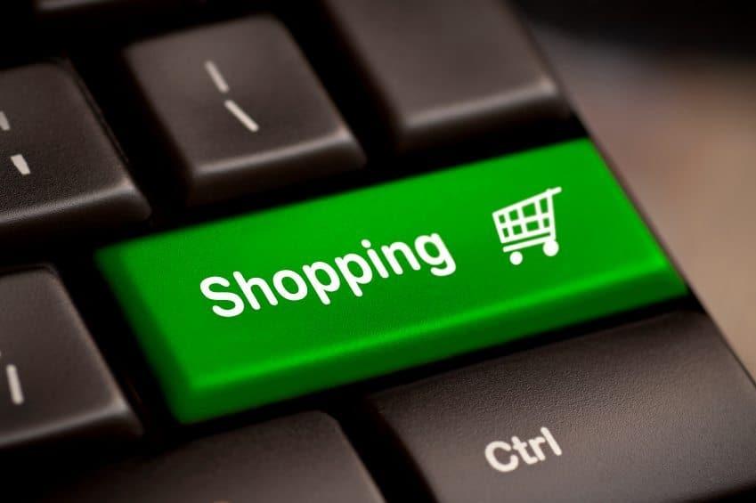 cach-mua-hang-tren-web-nuoc-ngoai Tìm hiểu về cách mua hàng trên web nước ngoài nhanh chóng