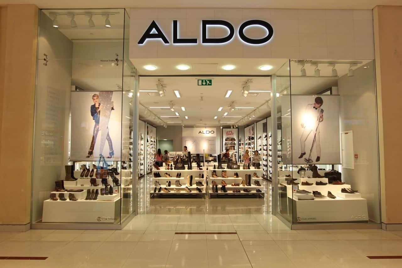 co-nen-mua-hang-my-tren-aldo-ship-ve-viet-nam-2 Có nên mua hàng Mỹ trên Aldo ship về Việt Nam?