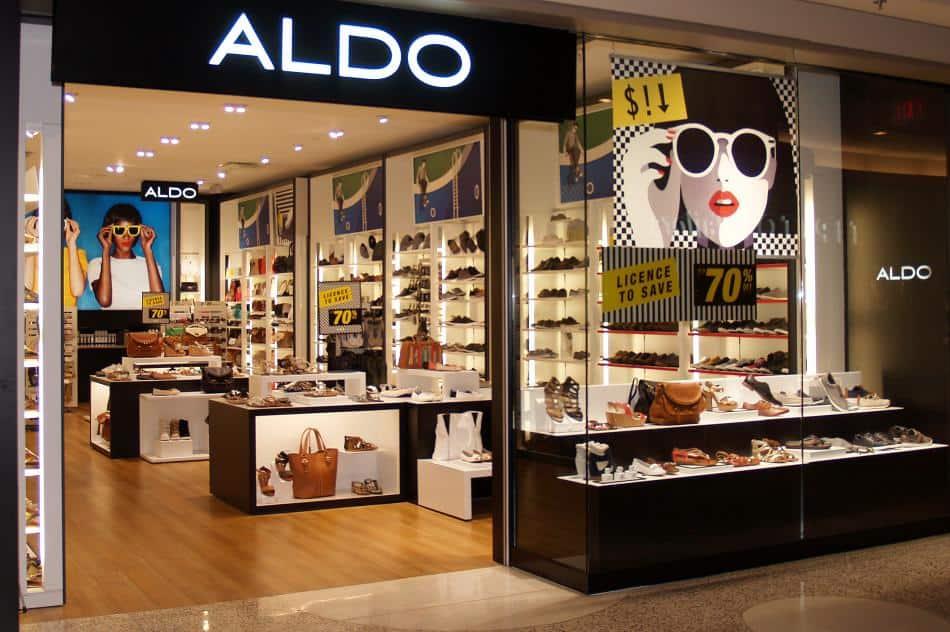 co-nen-mua-hang-my-tren-aldo-ship-ve-viet-nam Có nên mua hàng Mỹ trên Aldo ship về Việt Nam?