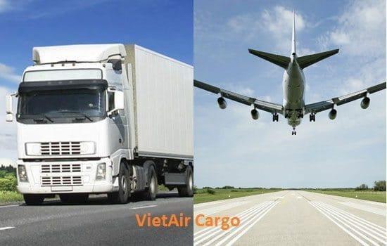 dich-vu-ship-hang-quoc-te Tìm hiểu thông tin khi sử dụng dịch vụ ship hàng quốc tế
