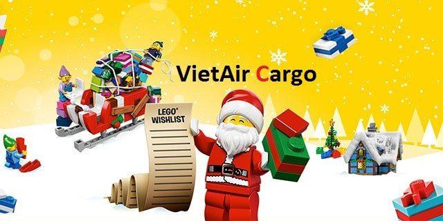 huong-dan-ve-do-choi-lego-chinh-hang-my-2 Hướng dẫn về đồ chơi Lego chính hãng từ Mỹ