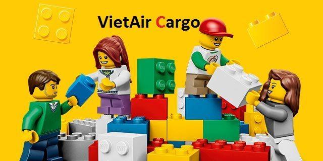 huong-dan-ve-do-choi-lego-chinh-hang-my Hướng dẫn về đồ chơi Lego chính hãng từ Mỹ