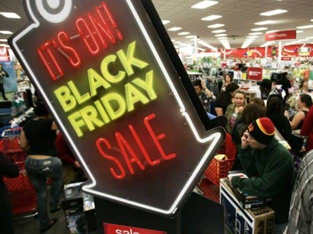 image001-1 Black Friday 2016