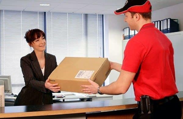 image001-11 Cách order hàng từ nước ngoài đơn giản
