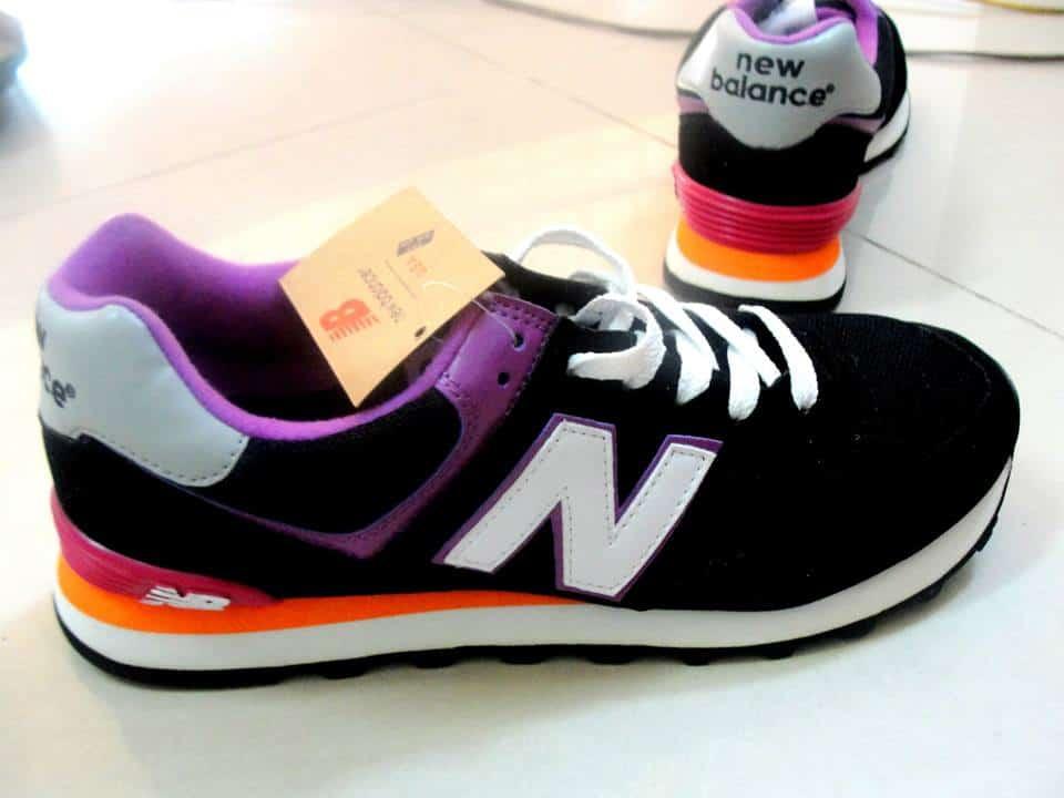 image001-13 Tìm hiểu về giày New Balance chính hãng từ Mỹ