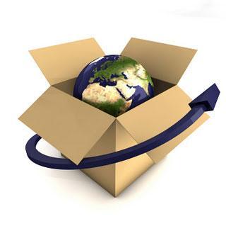 image001-22 Cần lưu ý khi chọn dịch vụ đặt hàng quốc tế