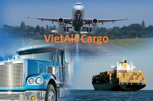 lam-sao-de-gui-hang-tu-new-jersey-ve-viet-nam-gia-re-2 Làm sao để gửi hàng từ New Jersey về Việt Nam giá rẻ?
