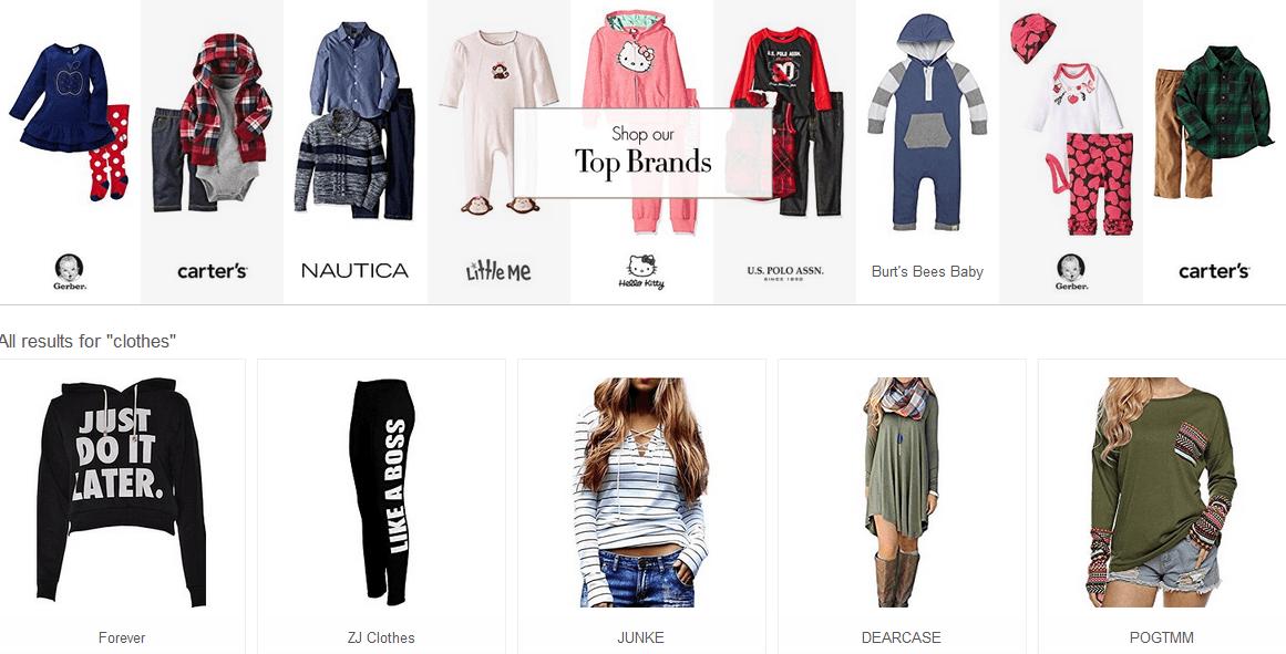 ly-do-ban-nen-mua-quan-ao-amazon-tai-soc-trang Lý do bạn nên mua quần áo amazon tại Sóc Trăng với VietAir Cargo
