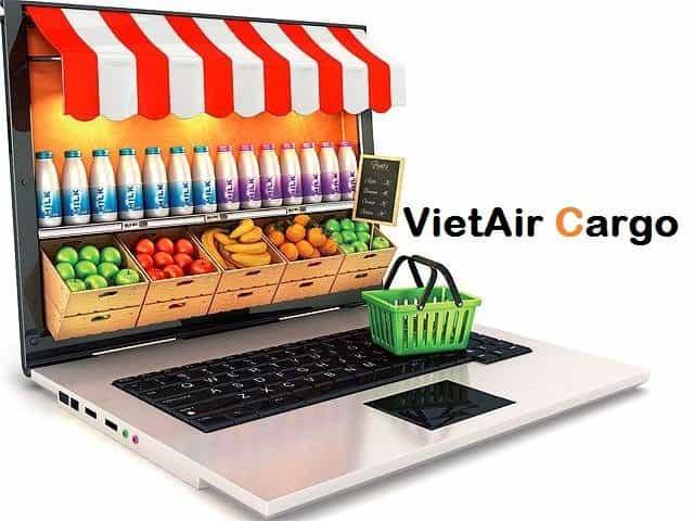mua-hang-my-chinh-hang-gia-re-tai-kien-giang Mua hàng Mỹ chính hãng giá rẻ tại Kiên Giang, tại sao bạn không thử?