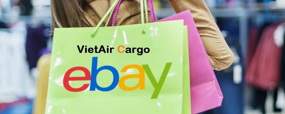 mua-hang-my-tren-ebay-my-o-dau-tai-viet-nam-2 Mua hàng Mỹ trên ebay Mỹ ở đâu tại Việt Nam?