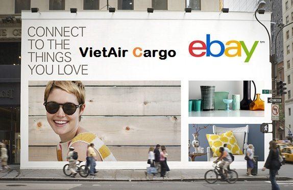 mua-hang-my-tren-ebay-my-o-dau-tai-viet-nam-23 Mua hàng Mỹ trên ebay Mỹ ở đâu tại Việt Nam?