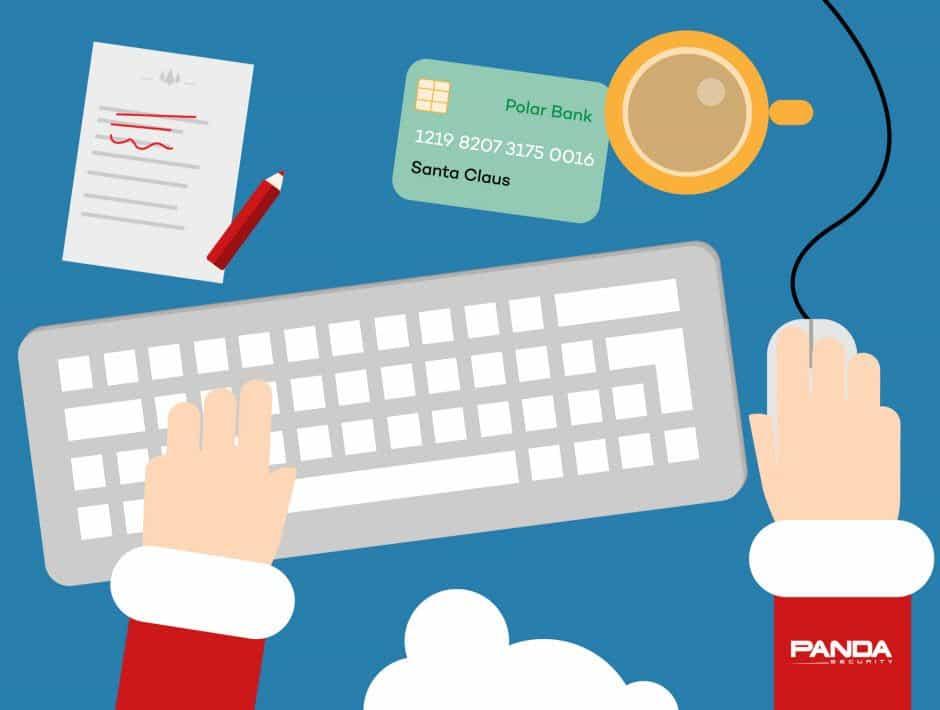 mua-hang-online-nuoc-ngoai-nhu-the-nao-2 Việc mua hàng online nước ngoài như thế nào