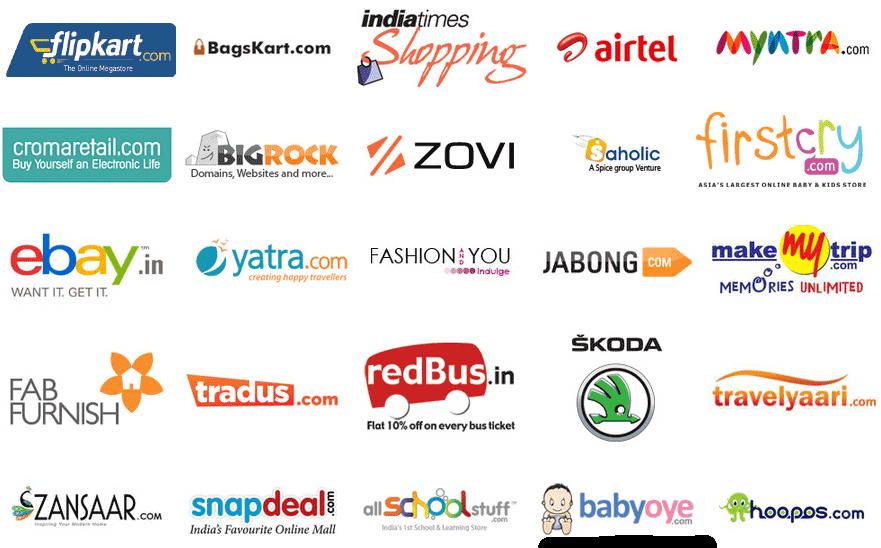 mua-hang-online-nuoc-ngoai-nhu-the-nao Việc mua hàng online nước ngoài như thế nào