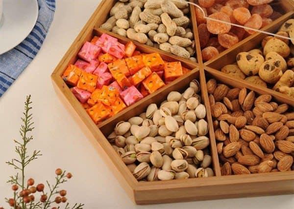 nhung-ai-muon-gui-banh-keo-tet-tu-idaho-ve-viet-nam-gia-re-2 Những ai muốn gửi bánh kẹo tết từ  Idaho về Việt Nam giá rẻ?