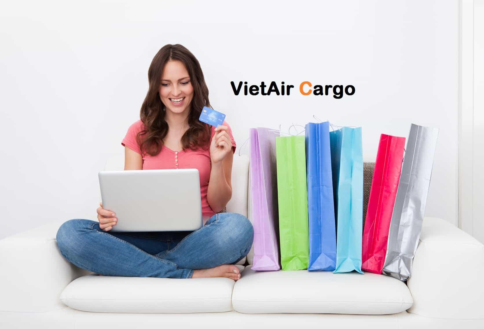 tai-sao-nen-su-dung-dich-vu-mua-ho-hang-my-tai-bac-ninh-2 Tại sao bạn nên sử dụng dịch vụ mua hộ hàng Mỹ tại Bắc Ninh?
