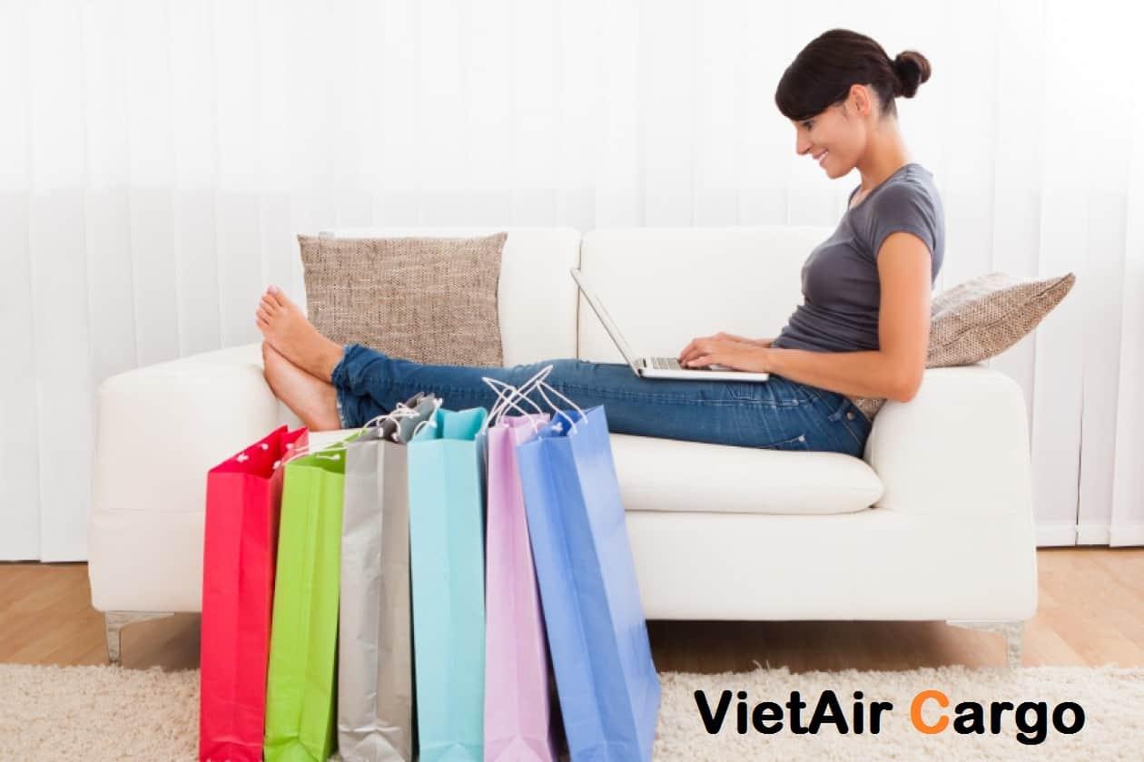 tai-sao-nen-su-dung-dich-vu-mua-ho-hang-my-tai-bac-ninh Tại sao bạn nên sử dụng dịch vụ mua hộ hàng Mỹ tại Bắc Ninh?