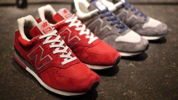 tim-hieu-ve-giay-new-balance-chinh-hang-my- Tìm hiểu về giày New Balance chính hãng từ Mỹ