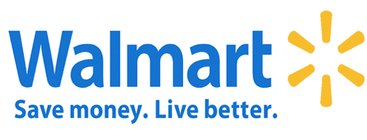 walmart Dịch Vụ Mua Hàng Mỹ WalMart cùng VietAir Cargo