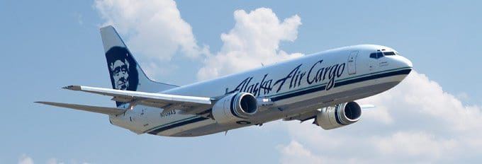 VietAir Cargo nhận ship hàng từ Morrow về Việt Nam giá rẻ