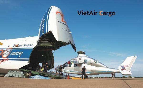 ban-co-tung-nghi-den-dich-vu-ship-hang-tu-buras-ve-viet-nam-voi-vietair-cargo-2 Bạn có từng nghĩ tới dịch vụ ship hàng từ Buras về Việt Nam của VietAir Cargo