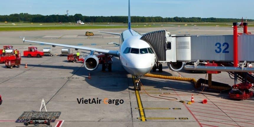 ban-muon-gui-hang-tu-chamblee-ve-viet-nam-hay-den-voi-vietair-cargo-2 Bạn muốn gửi hàng từ Chamblee về Việt Nam hãy đến VietAir Cargo.