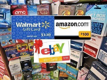 ban-nen-chon-website-mua-hang-my-nao-de-mua-hang-my-dam-bao-2 Bạn nên chọn website mua hàng Mỹ nào để mua hàng Mỹ đảm bảo?