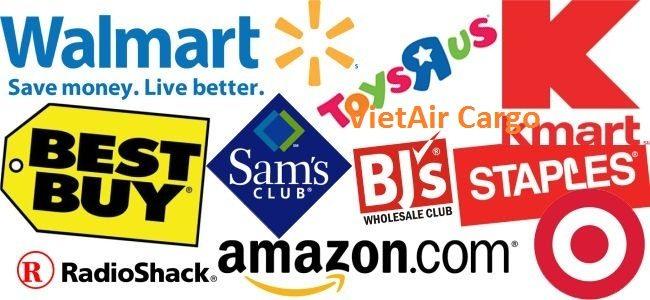 ban-nen-chon-website-mua-hang-my-nao-de-mua-hang-my-dam-bao Bạn nên chọn website mua hàng Mỹ nào để mua hàng Mỹ đảm bảo?