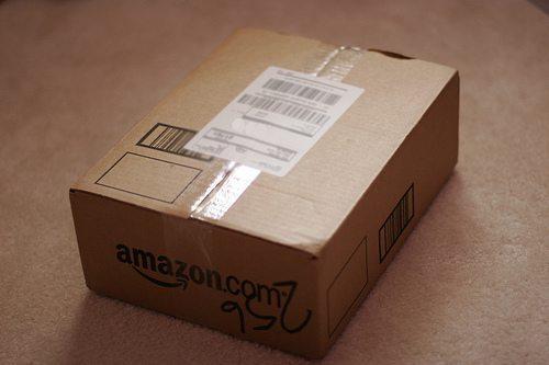 cach-mua-hang-tren-amazon-voi-dich-vu-amazon-vietnam-uy-tin-2 cách mua hàng trên Amazon với dịch vụ amazon vietnam uy tín như thế nào?